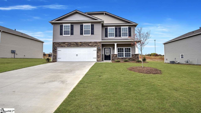 555 Falls Cottage Run, Boiling Springs, SC 29316 - #: 1364085