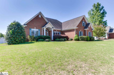 142 Red Maple Circle, Easley, SC 29642 - #: 1367154