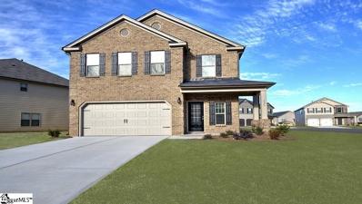 133 Deer Drive, Greenville, SC 29611 - #: 1367371