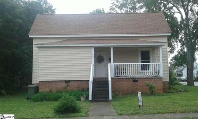 400 N Sloan Street, Clinton, SC 29325 - #: 1368729