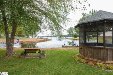 2492 Scurry Island Road, Chappells, SC 29037 - #: 1368951