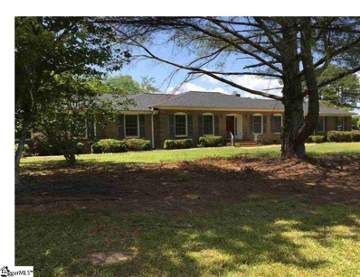 1419 Old Williamston Road, Anderson, SC 29621 - #: 1370492