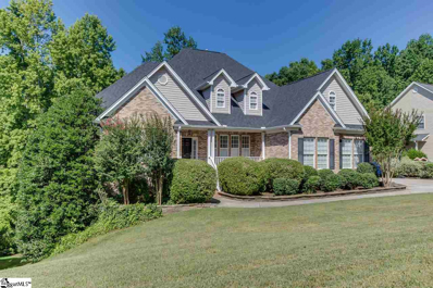 63 Devonhall Way, Taylors, SC 29687 - #: 1370838
