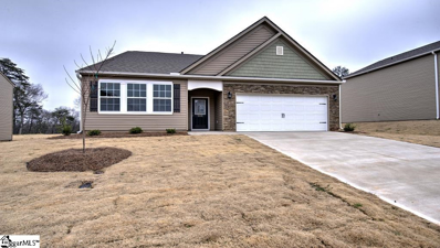 566 Falls Cottage Run, Boiling Springs, SC 29316 - #: 1372997