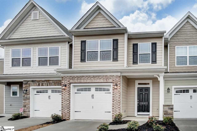 816 Appleby Drive UNIT lot 88, Simpsonville, SC 29681 - #: 1373031