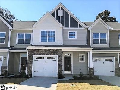 812 Appleby Drive UNIT Lot 86, Simpsonville, SC 29681 - #: 1373153