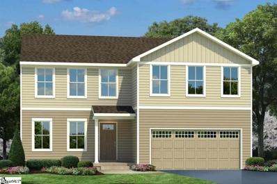 629 McCormick Lane, Lyman, SC 29365 - #: 1373222