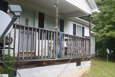 565A Dividing Water Road, Travelers Rest, SC 29690 - #: 1373228