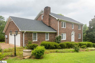 198 Old Plantation Road, Travelers Rest, SC 29690 - #: 1373678