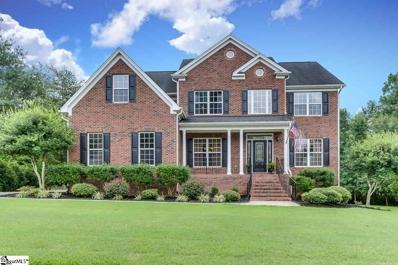 108 Hibiscus Drive, Easley, SC 29642 - #: 1374151