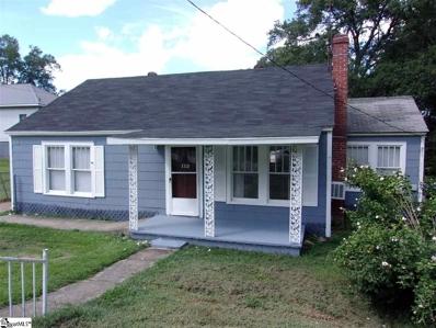 112 Earl Street, Laurens, SC 29360 - #: 1374614