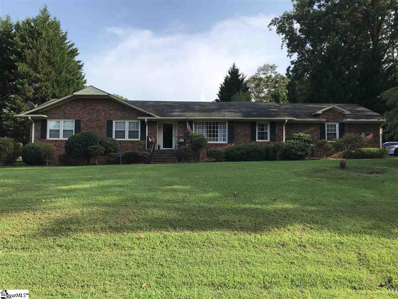 202 Haverhill Circle, Easley, SC 29642 - #: 1374702