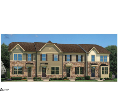 1007F Itasca Drive, Greenville, SC 29609 - #: 1374897
