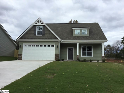 131 N Lakeview Drive, Duncan, SC 29334 - #: 1374908