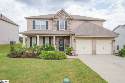 303 Reading Court, Easley, SC 29642 - #: 1375135