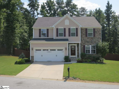 209 Meadow Rose Drive, Travelers Rest, SC 29690 - #: 1375140