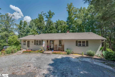 110 Hillside Court, Tryon, NC 28782 - #: 1375447