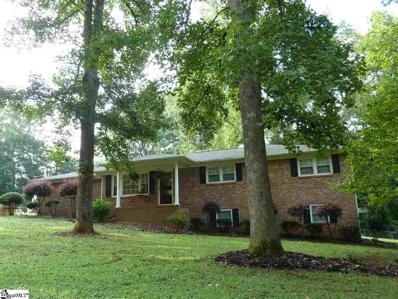 150 Brookdale Drive, Lyman, SC 29365 - #: 1375712