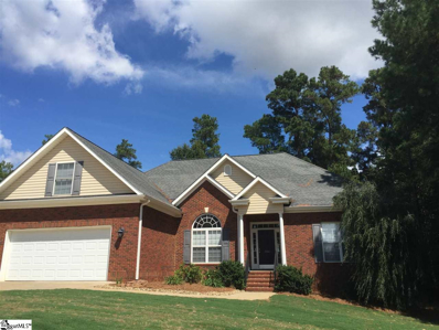 206 James Lawrence Orr Drive, Anderson, SC 29621 - #: 1375727