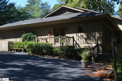 30 Craigwood Road, Greenville, SC 29607 - #: 1375837