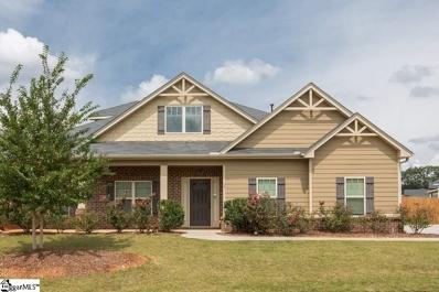 109 Adams Creek Place, Simpsonville, SC 29681 - #: 1375857