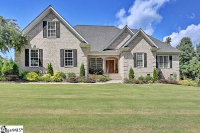 105 Hibiscus Drive, Easley, SC 29642 - #: 1375896
