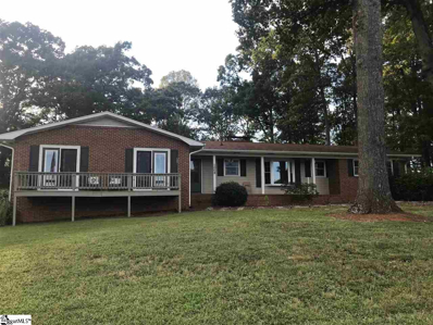 1069 Country Club Road, Pickens, SC 29671 - #: 1376005