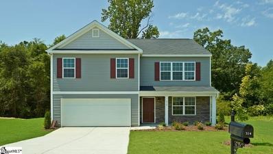 305 Willow Grove Way, Piedmont, SC 29673 - #: 1376073