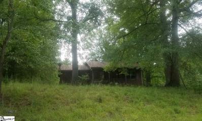 81 Audubon Road, Ware Shoals, SC 29692 - #: 1376304
