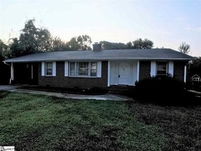 559 Glenwood Drive, Spartanburg, SC 29303 - #: 1377036