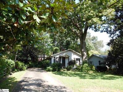 155 Whitney Street, Tryon, NC 28782 - #: 1377258