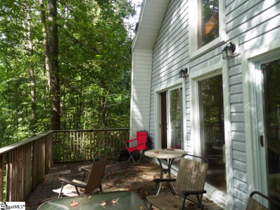 30 Forest Drive, Travelers Rest, SC 29690 - #: 1377692
