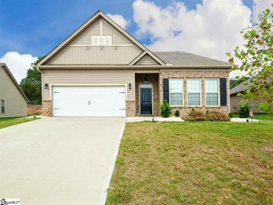 14 Glades End Lane, Simpsonville, SC 29680 - #: 1378228