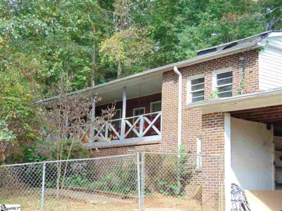 115 Crest Drive, Easley, SC 29640 - #: 1378636