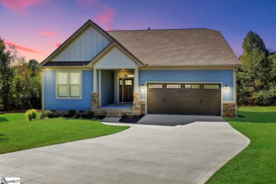 409 Skyway Place, Travelers Rest, SC 29690 - #: 1378695