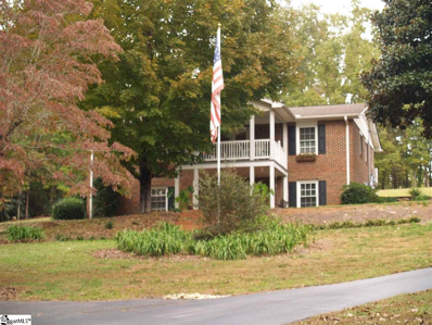 1606 New Mcelhaney Road, Travelers Rest, SC 29690 - #: 1379440