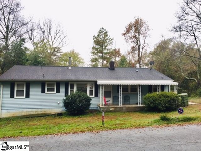 125 Lincoln Road, Taylors, SC 29687 - #: 1379472