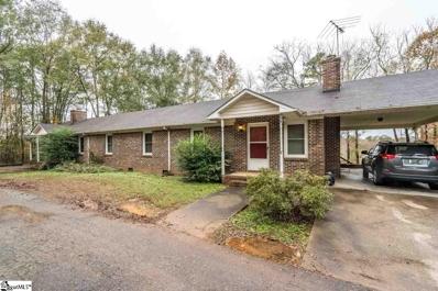 227 Cedar Crest Road, Spartanburg, SC 29301 - #: 1380568