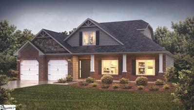 905 Willhaven Place, Simpsonville, SC 29681 - #: 1381850