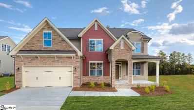 163 Rivermill Place, Piedmont, SC 29673 - #: 1382545