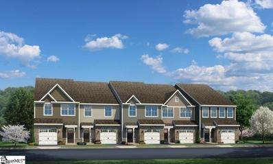 318 Weststone Walk UNIT 1200D, Spartanburg, SC 29301 - #: 1382846