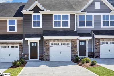 314 Weststone Walk UNIT 1200C, Spartanburg, SC 29301 - #: 1382847