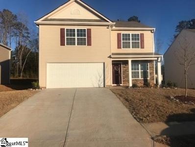 105 Willow Grove, Piedmont, SC 29673 - #: 1387113