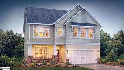 130 W Fair Haven Lane, Lyman, SC 29365 - #: 1387489