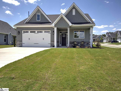 300 Bur Oak Trail, Greenville, SC 29615 - #: 1389054