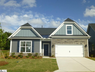 312 White Peach Way UNIT Lot 3, Duncan, SC 29334 - #: 1389943