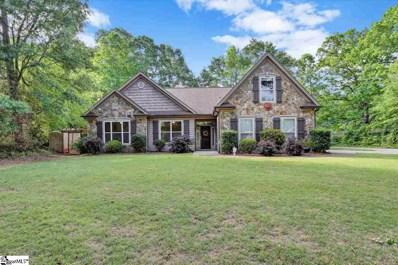 25A W Golden Strip Drive, Mauldin, SC 29662 - #: 1391001