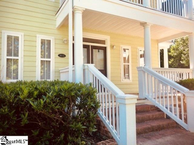 103 A Woodside Circle, Greenville, SC 29609 - #: 1392894