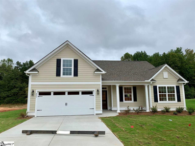 824 Orchard Valley Lane, Boiling Springs, SC 29316 - #: 1394664