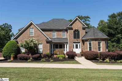 109 Rock Cove Court, Moore, SC 29369 - #: 1398083